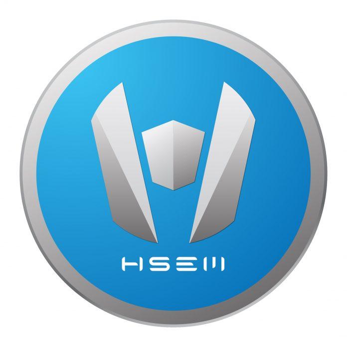 HSEM New Logo