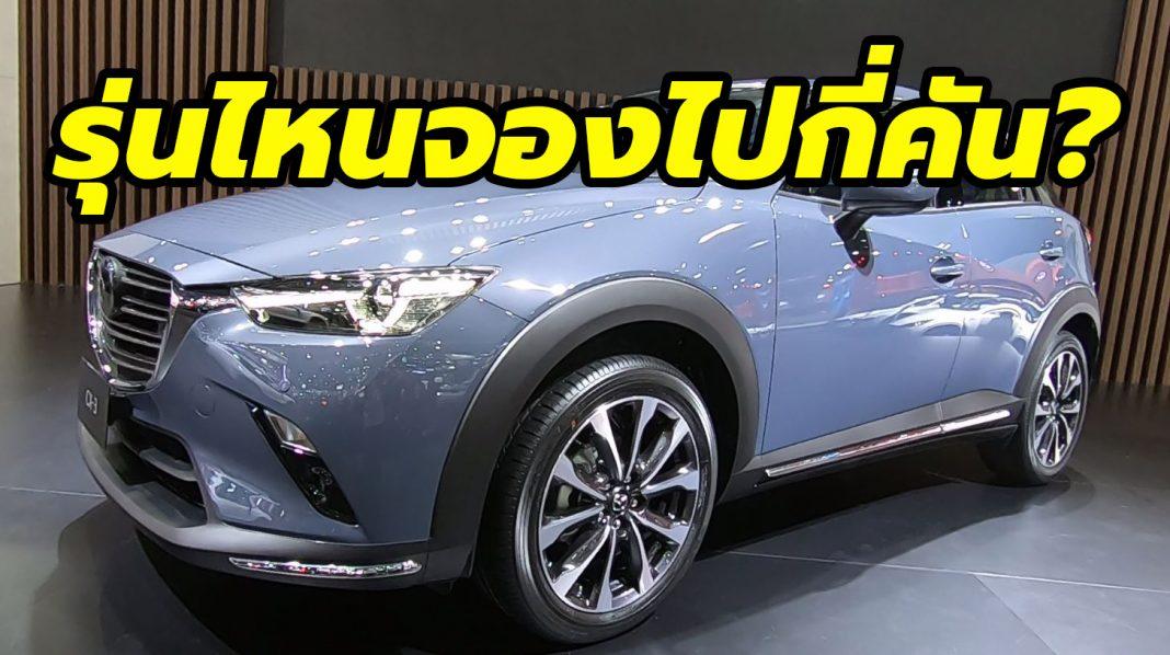 Mazda Motor Expo 2020